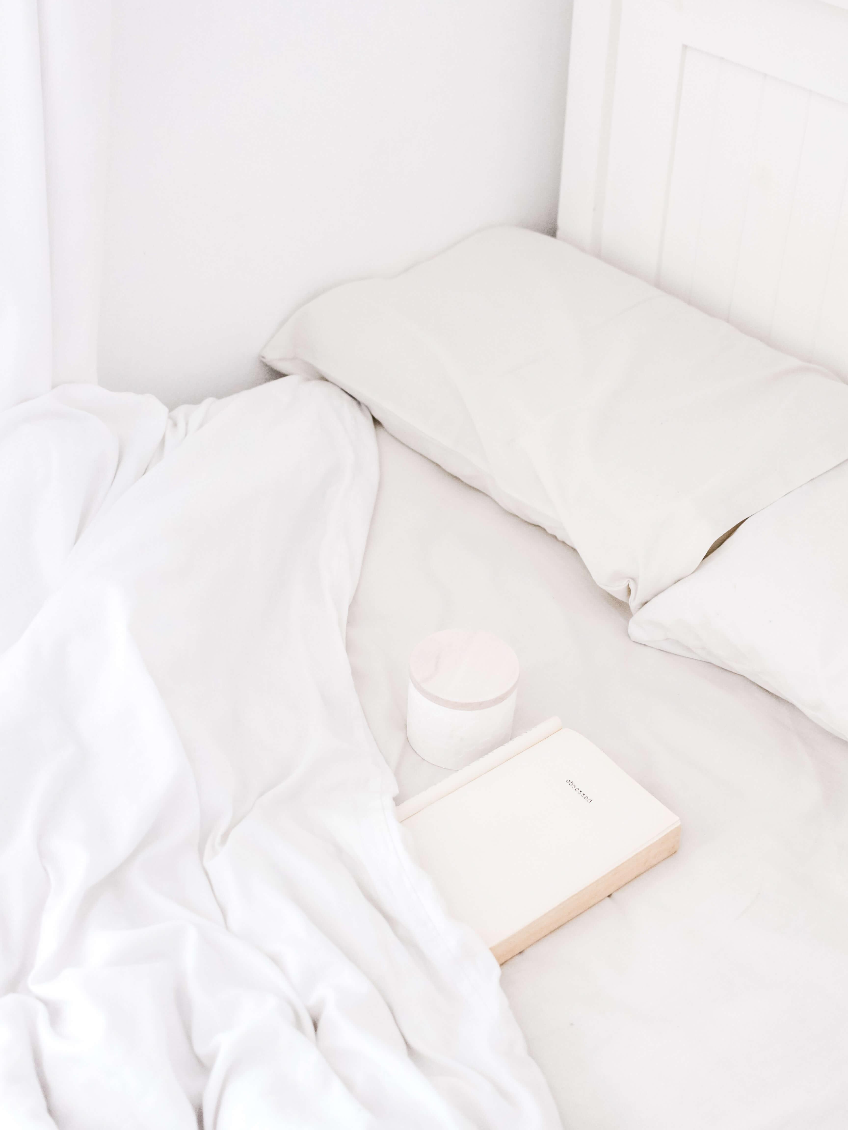 Дон Арт химическо чистене на одеяла и завивки