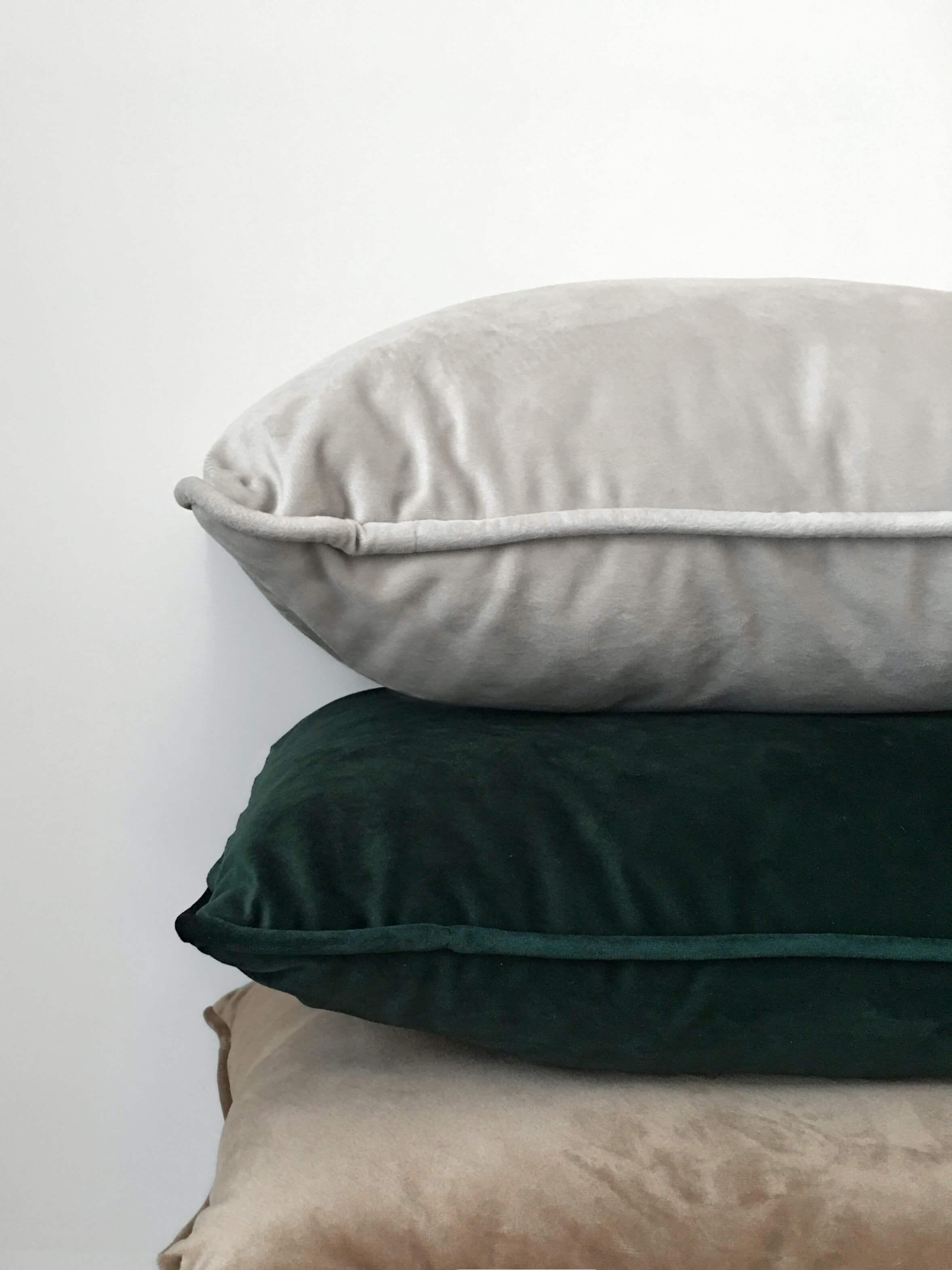 Дон Арт почистване на възглавници